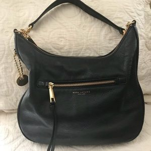 💕SALE💕Marc Jacobs Recruit Hobo Bag